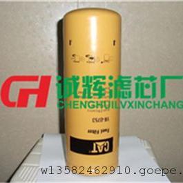 卡特挖掘�C柴油�V芯1R-0753卡特�V清器