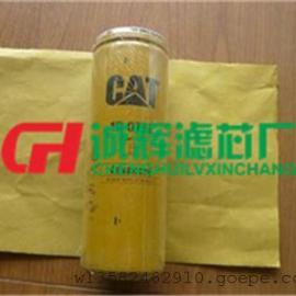 1r-0762卡特挖掘�C柴油�V芯卡特彼勒�V芯�S家直�N�F�