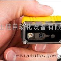 康耐视DataMan 50/60 固定式读码器