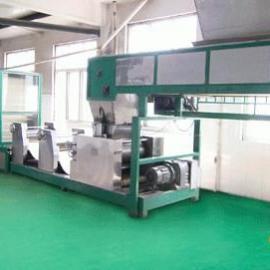 挂面生产线设备生产厂家