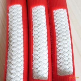 供应优质天然液化气编织软管,高压燃气管-宇星管业
