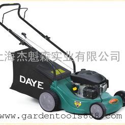 大叶汽油割草机DYM1661FB、大叶割草机代理、割草机
