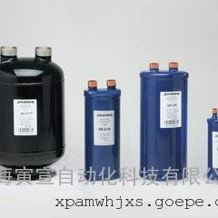 ALCO艾默生A-W/A-F系列油分�x器