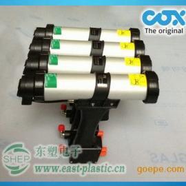 供应英国COX气动胶枪高效耐用