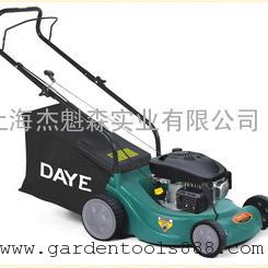 大叶汽油割草机DYM1661FB、 大叶割草机代理、割草机