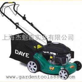 大叶汽油割草机DYM1662E、 园林汽油打草机 园林机械