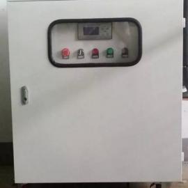 18kg/h���F量――���S��g防�o�用加��C�r格