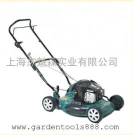 大叶汽油割草机DYM1401LN、 园林汽油打草机 园林机械