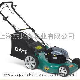 大叶汽油割草机DYM1568、 园林汽油打草机 园林机械
