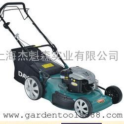 大叶汽油割草机DYM1569E 园林汽油打草机 园林机械