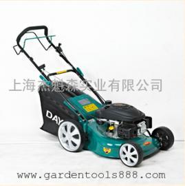 大叶汽油割草机DYM1626QAG官方下载、园林割灌机除草机 园林汽油打草机