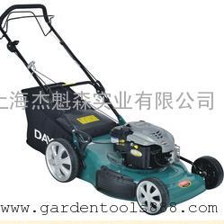 大叶汽油割草机DYM1569E、园林割灌机除草机 园林汽油打草机