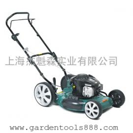 大叶汽油割草机DYM1401HN、园林割灌机除草机 园林汽油打草机