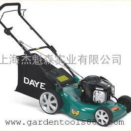 大叶汽油割草机DYM1567N、园林割灌机除草机 园林汽油打草机