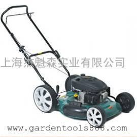 大叶汽油割草机DYM1405FHAG官方下载AG官方下载、园林割灌机除草机 园林汽油打草机