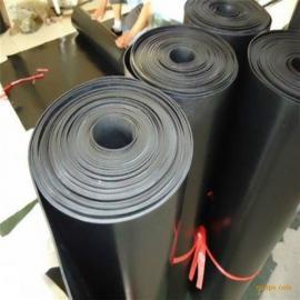 工业用橡胶板耐磨酸碱胶板耐油耐温胶1000mm规格全