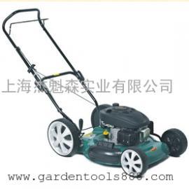 大叶汽油割草机DYM1405FL、园林割灌机除草机 园林汽油打草机