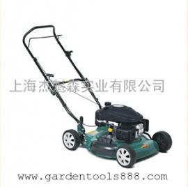 大叶汽油割草机DYM1405LAG官方下载、园林割灌机除草机 园林汽油打草机