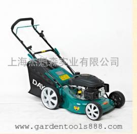大叶汽油割草机DYM1625QAG官方下载AG官方下载、园林割灌机除草机 园林汽油打草机