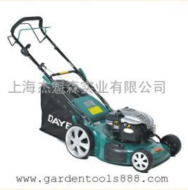 大叶汽油割草机DYM1560AQAG官方下载、园林割灌机除草机 园林汽油打草机