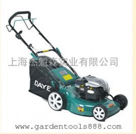 大叶汽油割草机DYM1568QAG官方下载、园林割灌机除草机 园林汽油打草机