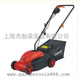 大叶割草机DYM1111/DYM1111E、园林打草机 园林电动割草机