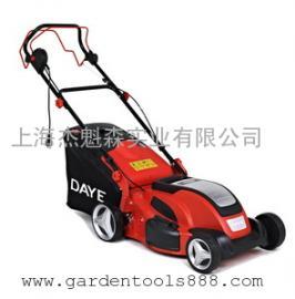 大叶电动割草机DYM1182C、园林割草机AG官方下载AG官方下载、园林电动割草机