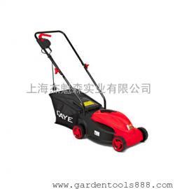 DAYE1000W 割草机 电动割草机/打草机/电动草坪机