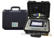 新款便携式恶臭气体检测分析仪