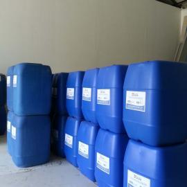 反渗透阻垢分散剂_用于地下水、井水、自来水反渗透装置