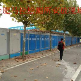 西湖移动厕所出租卫生间