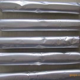单组份聚氨酯密封胶 结构胶 填缝胶 黑白灰色