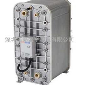 西门子膜堆 IONPURE EDI膜堆 IP-LXM24Z 原装进口中国区代理商