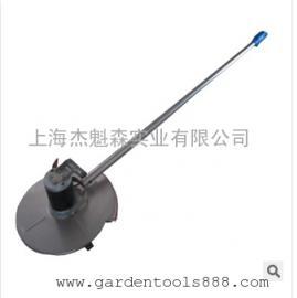 多功能电动修剪机 割草 充电式 带电瓶