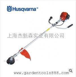 新款富世华436R 小松236R割灌机 胡斯华纳园林割草机