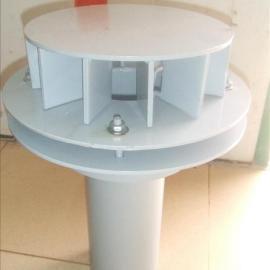 87型铸铁雨水斗不锈钢雨水斗喇叭口厂家*生产