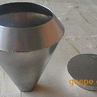 *供应79式铸铁雨水斗不锈钢带盖排水漏斗现货