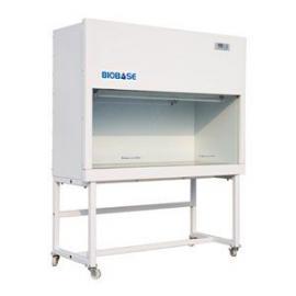 *洁净工作台品牌鑫贝西BSC-SDC型