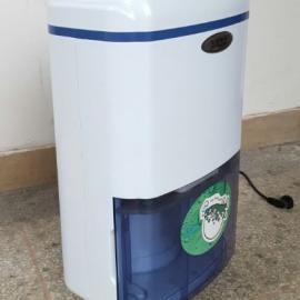 净化除湿机,商用除湿机,百科特奥除湿机,负离子净化除湿机