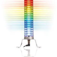 巴鲁夫daiIO-Link的LED信号灯