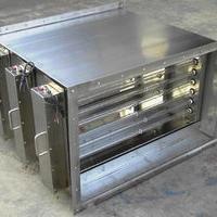订制胶管制品废气处理设备 车用空调胶管燃油管异型管废气净化器