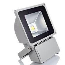 厂家低能耗LED泛光灯 大功率LED投光灯