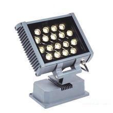 高效节能室外照明灯 大功率LED座式投光灯