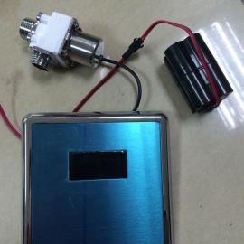 感应器线路板维修  便冲的维修