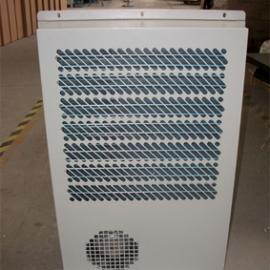 欣广鑫CTW-800户外电柜空调 配电柜空调器 通讯机柜