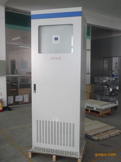金品阳光供应YG-30KW太阳能逆变器 192V三相逆变器