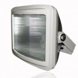 M087G-J150W25三防泛光灯