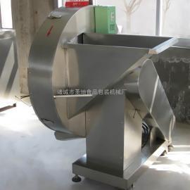 刨肉机价格 刨肉机厚度1-15mm可调 冻肉切片机
