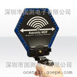 低频磁场天线MDF560(500KHz-60MHz)