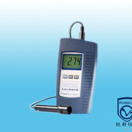 SensoDirect pH110酸度计